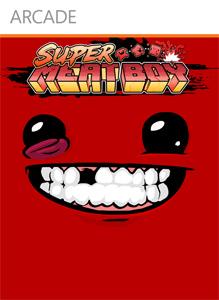 Super-Meat-Boy.jpg