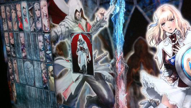 SC5-Ezio.jpg